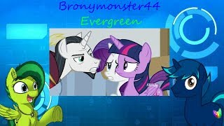 Video A Brony Pair Reacts - MLP Season 8 Episode 16 (Friendship University) MP3, 3GP, MP4, WEBM, AVI, FLV Agustus 2018