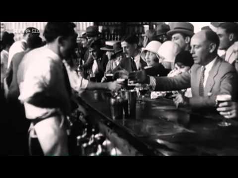 Prohibition   Eine amerikanische Erfahrung 3 v 5