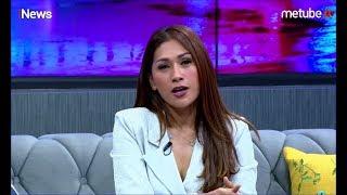 Video Curhat soal Perceraian dengan Bule Iran, Tata Janeeta Tak Dendam Diceraikan Part 01 - HPS 14/08 MP3, 3GP, MP4, WEBM, AVI, FLV Agustus 2019