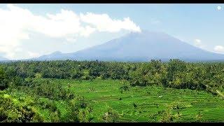 Adventurous tour to Bali with Asiatours.co.uk