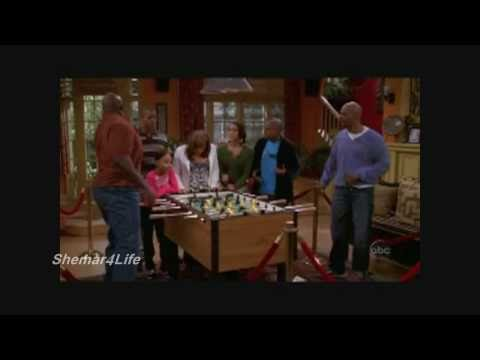 My Wife And Kids Funny Episode