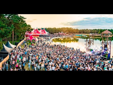 Sunset Festival 2015 (Official Aftermovie)