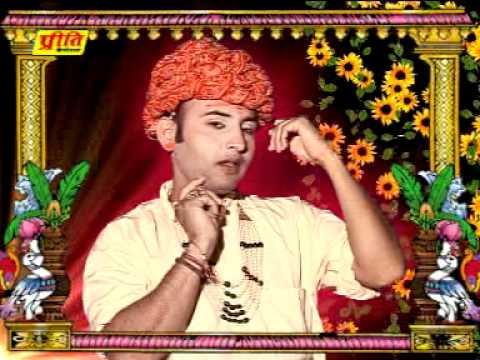 Video Banna Paan Khilado-Rajasthani Romantic Love New Video Album Song Of 2012 By Bhomaram Jhil download in MP3, 3GP, MP4, WEBM, AVI, FLV January 2017