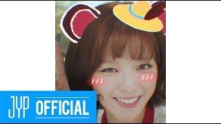 "Download Lagu TWICE ""LIKEY"" VIDEO - JEONGYEON Mp3"