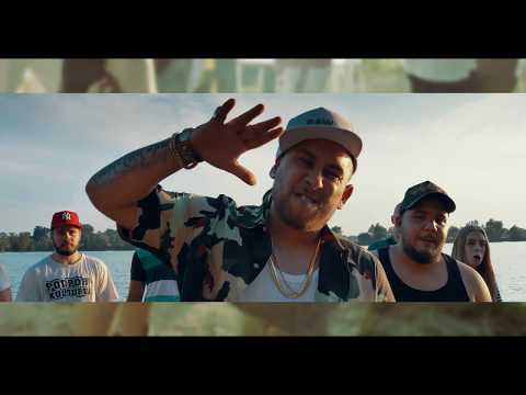 Mega M Ft Rytmus - Tak Jak Ma Byt (Official Video)