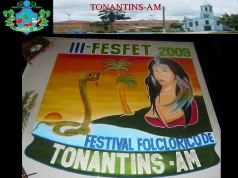 apresentação tonantins.wmv