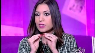 kissat nas 30/11/2015 قصة الناس : رغم الضغط أحب عملي