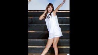 Download Lagu [160911] 구구단 gugudan (세정) - Good Boy 굿보이 (WFMF) 직캠/Fancam by PIERCE Mp3