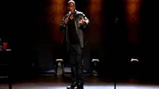 Video Kevin Hart: Uncle Richard jr. (HQ) MP3, 3GP, MP4, WEBM, AVI, FLV Agustus 2019