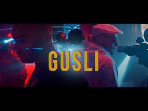 Guf & Slim – На взлёт