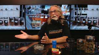 From Under The Influence with Marijuana Man: It's Not a Protest…It's a Festival!!! by Pot TV