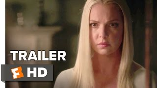 Nonton Unforgettable Trailer #2 (2017) | Movieclips Trailers Film Subtitle Indonesia Streaming Movie Download
