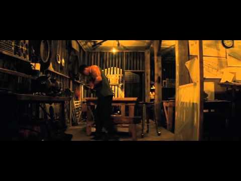 Magic Mike XXL  Channing Tatum - Pony (видео)