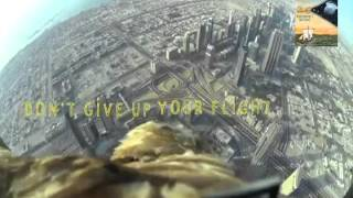 Video Barock Project - THE LONGEST SIGH (Skyline album 2015)