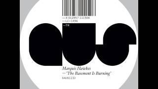 Video Marquis Hawkes - The Basement Is Burning MP3, 3GP, MP4, WEBM, AVI, FLV Juli 2018