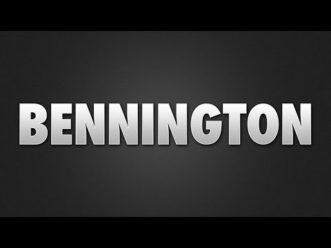 ron - The amazing Ron Bennington started his new show