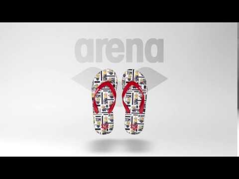 Con la creatività di Y&R arena promuove in tv la collezione dedicata ai Minions