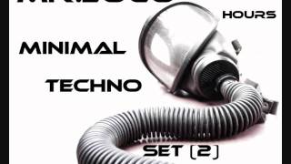 mr loco minimal techno after hours