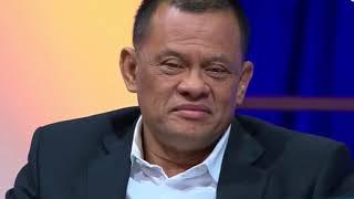 Video Jawaban Jenderal Gatot Nurmantyo Membuat Pendukung Jokowi Kepanasan Dan Galau Berat :V ckckkck MP3, 3GP, MP4, WEBM, AVI, FLV Maret 2019