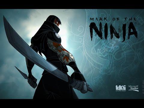 How to get Mark Of The Ninja on PC FREE [WINDOWS 7/8]