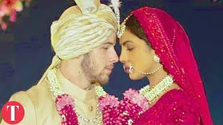 Download Video 10 Times Priyanka Chopra And Nick Jonas Were Couple Goals MP3 3GP MP4