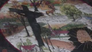 Burn the Ships- Steven Curtis Chapman (Highlights of Momentum 2010)