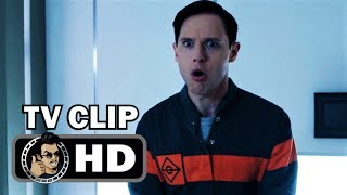 DIRK GENTLY'S HOLISTIC DETECTIVE AGENCY Official Season 2 Clip (HD) Samuel Barnett/Elijah Wood SeriesSUBSCRIBE for more TV Trailers HERE: https://goo.gl/TL21HZDirk Gently's Holistic Detective Agency returns to BBC America THIS FALL for a new case!Check out our most popular TV PLAYLISTS:LATEST TV SHOW TRAILERS: https://goo.gl/rvKCPbSUPERHERO/COMIC BOOK TV TRAILERS: https://goo.gl/r8eLH6NETFLIX TV TRAILERS: https://goo.gl/dbO463HBO TV TRAILERS: https://goo.gl/pkgTQ1JoBlo TV trailers covers all the latest TV show trailers, previews, clips, promos and featurettes.Check out our other channels:MOVIE TRAILERS: https://goo.gl/kRzqBUMOVIE HOTTIES: https://goo.gl/f6temDVIDEOGAME TRAILERS: https://goo.gl/LcbkaTMOVIE CLIPS: https://goo.gl/74w5hdJOBLO VIDEOS: https://goo.gl/n8dLt5
