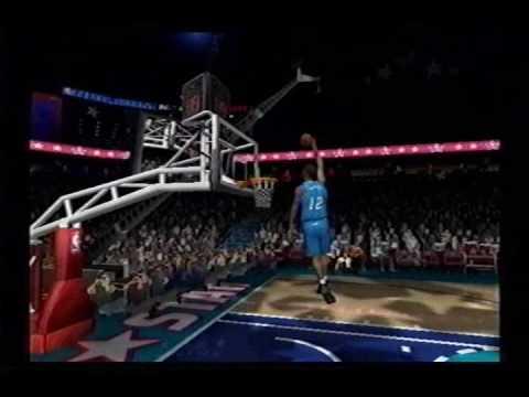 NBA Live 07 Playstation 3