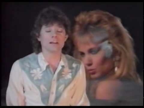 starship - jefferson starship - sara music video.