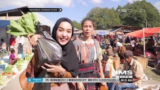 Video Halal Living - Mencoba Sistem Barter di Pasar Tradisional Maumere MP3, 3GP, MP4, WEBM, AVI, FLV Oktober 2018