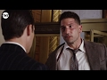 Mob City Season 1 (Promo 'Takeover')