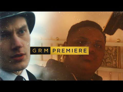 Deno – The Re Up [Part 2]   GRM Daily