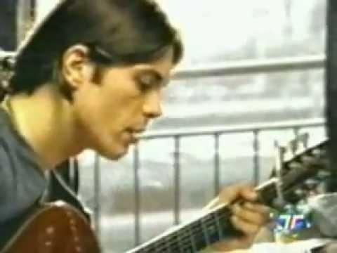 , title : 'Gianluca Grignani - Mi Historia entre tus Dedos (Lyrics)'