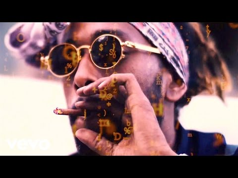Philthy Rich - Numbers (Official Video) ft. Skeme, Sauce Walka