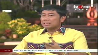 Video Viral . AHOK TAGIH JANJI H.LULUNG POTONG KUPING MP3, 3GP, MP4, WEBM, AVI, FLV Agustus 2017