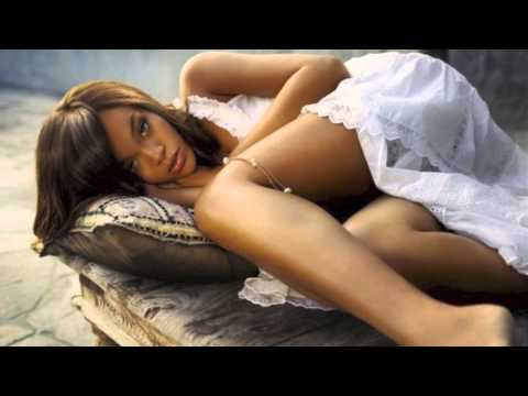 Rihanna ft. Mikky Ekko – Stay (Kygo Edit)