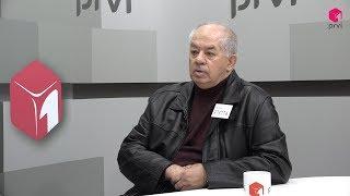 M.Zelenika: Bošnjački vojni i politički vrh vodio je operacije čišćenja Hrvata