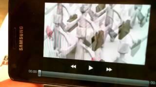 AR EMPRENEM JUNTS YouTube video
