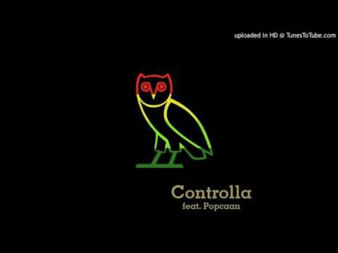 Download Drake - Controlla (feat. Popcaan) (Audio) MP3