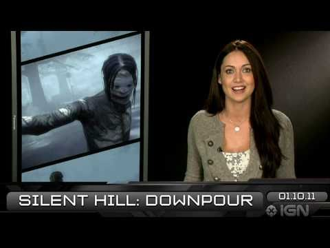 preview-Verizon iPhone Rumor & New Nintendo 3DS Details - IGN Daily Fix, 1.10 (IGN)