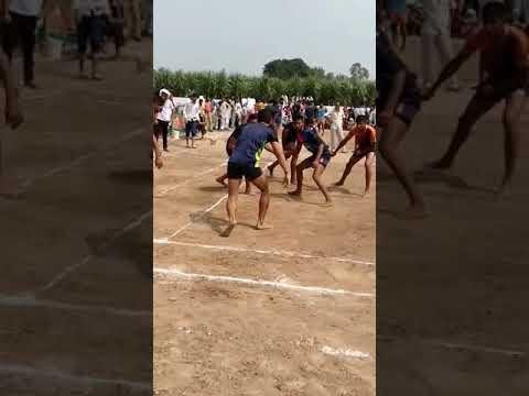 Video District Championship bhokarheri , 10 September 2017 , bhokarheri vs kakrala, download in MP3, 3GP, MP4, WEBM, AVI, FLV January 2017