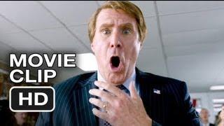 Nonton The Campaign (2012): All Dinner Scenes Film Subtitle Indonesia Streaming Movie Download