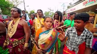 Video Bharani theri paatu download in MP3, 3GP, MP4, WEBM, AVI, FLV January 2017