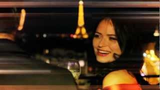 Download Lagu Terrazza Martini Champs-Elysées by Event Group Mp3