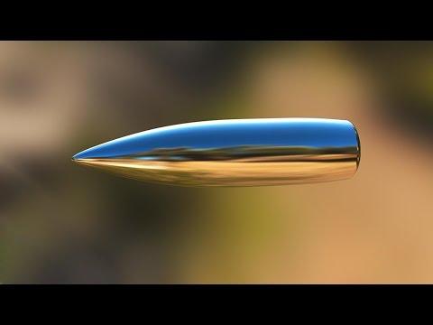 Video 5 Science-Fiction-Waffen - Welche tatsächlich bereits existieren! download in MP3, 3GP, MP4, WEBM, AVI, FLV January 2017