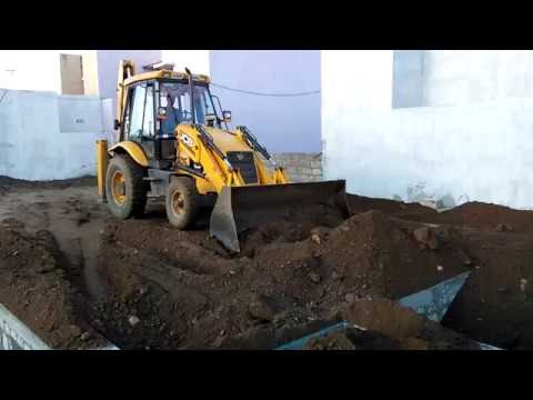 Video JCB Working Video - For Kids download in MP3, 3GP, MP4, WEBM, AVI, FLV January 2017