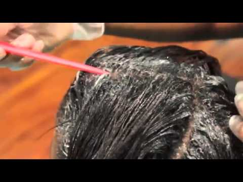 Download ORS Olive Oil Girls Relaxer Instructional Video HD Mp4 3GP Video and MP3