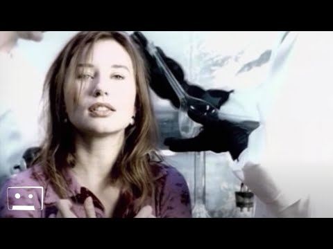 Tori Amos - Professional Widow (Remix)