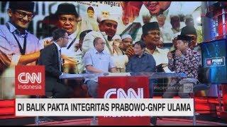 Video Hanura: Rizieq Harus Tetap Diperiksa Meski Prabowo Jadi Presiden MP3, 3GP, MP4, WEBM, AVI, FLV Oktober 2018