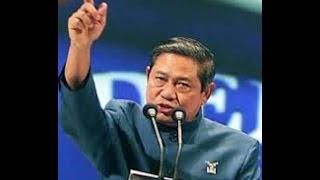 Video SBY Marah Besar Kepada Jokowi Terkait Pernyataan Indonesia Masih Punya Hutang Di IMF MP3, 3GP, MP4, WEBM, AVI, FLV Maret 2018